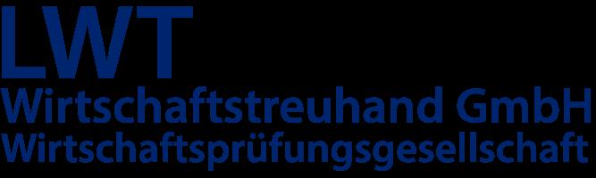 LWT Wirtschaftstreuhand GmbH